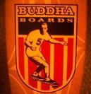 Buddha Boards