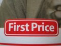 Firstprice