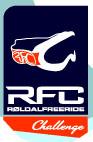 RFC - Logo