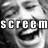 Screem HTML/XML Editor