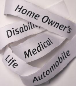 forsikringsillustrasjon